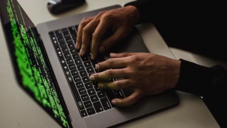 Dados de cidadãos argentinos roubados em ataque a base de dados governamental