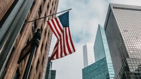 EUA colocam empresas russas em lista negra de comércio