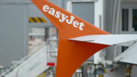 Ciberataque à EasyJet expõe dados de nove milhões de clientes