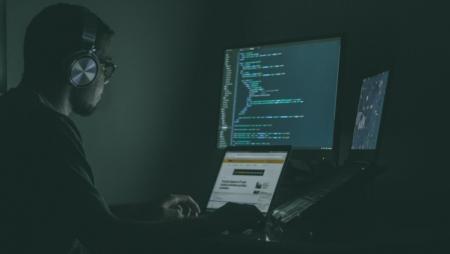 'Pandemia de ransomware' ameaça organizações a nível nacional e global