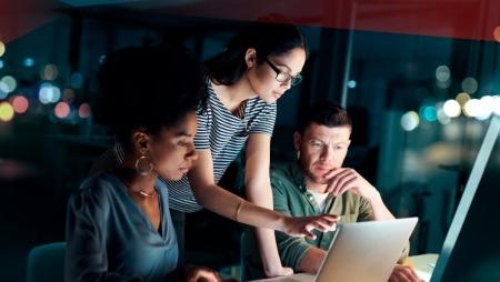 Guia CISO: como agir perante um ataque de ransomware em 11 passos