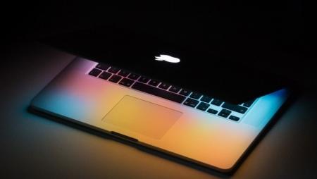 Descoberta cadeia de malware que afeta principalmente MacOS