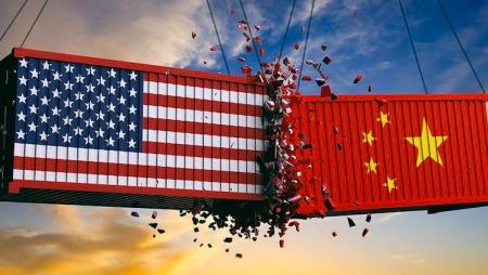 Huawei recorre de mais um 'ban' dos EUA