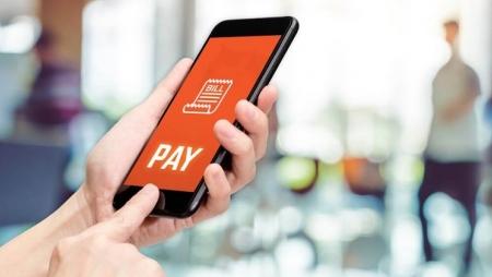 Aperta a segurança para pagamentos eletrónicos