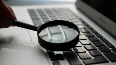 RGPD leva a que os hackers sejam descobertos mais rapidamente