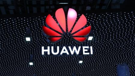 EUA dão mais 90 dias à Huawei