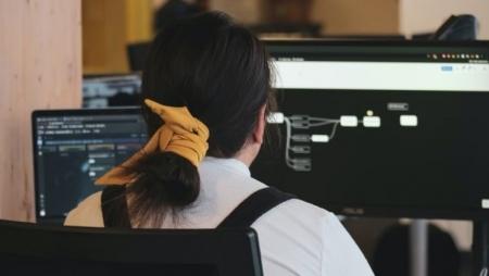 Ataques DDoS diminuem no segundo trimestre de 2021