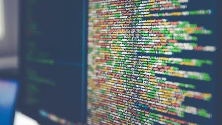 Grupo cibercriminoso Ragnarok publica chave para desencriptar ficheiros das vítimas
