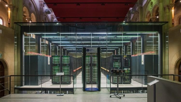 Check Point lança novo software para proteção para centros de dados híbridos