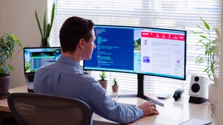 Soluções SASE e cloud são o futuro da segurança do trabalho