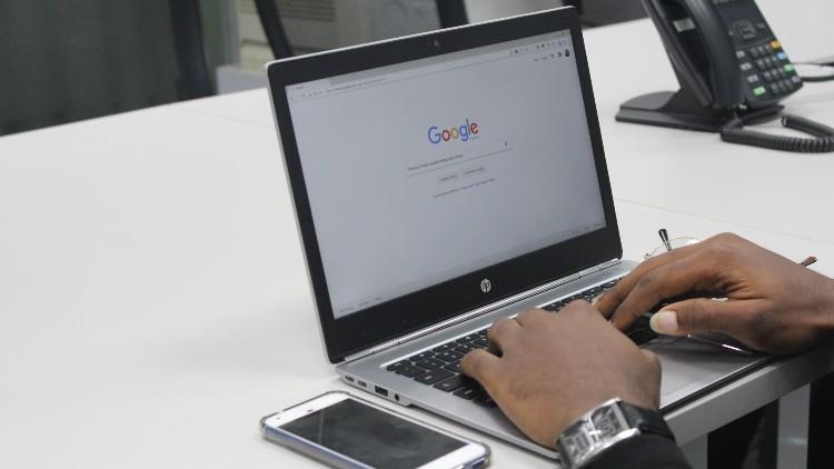 Atualização corrige vulnerabilidade zero-day ativamente explorada no Chrome