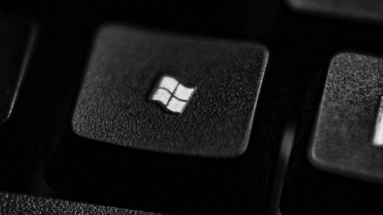 Microsoft resolve 116 bugs