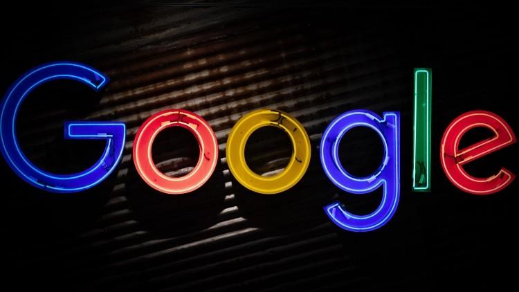 Google anuncia Equipa de Ação de Cibersegurança