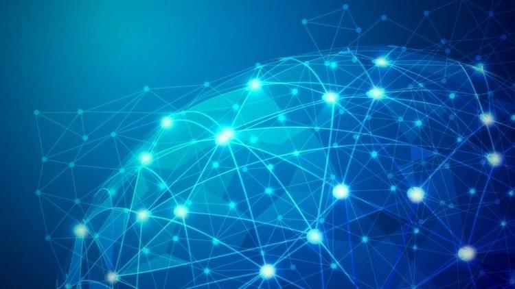 Malware em Portugal aumentou mais de 10%