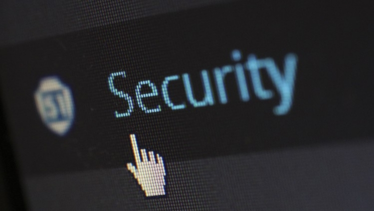 Kaseya disponibiliza chave de desencriptação aos clientes