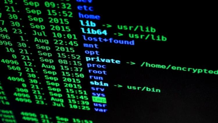 No More Ransom já impediu que quase mil milhões de euros fossem pagos a hackers