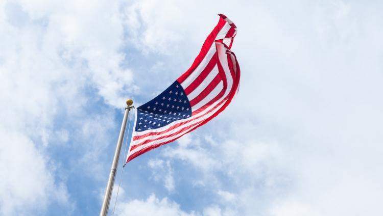 EUA voltam a dar 90 dias à Huawei