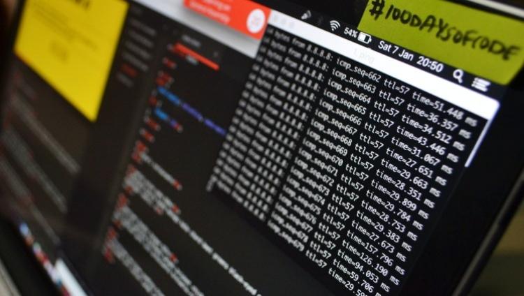 O malware mais temido do último mês
