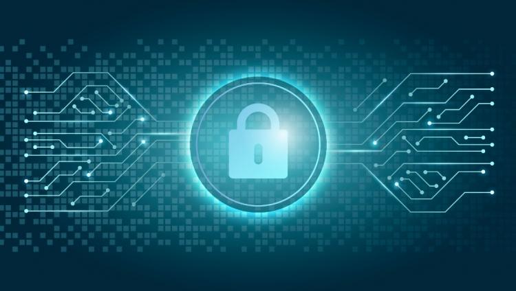Novo malware bancário já afetou sete bancos em Portugal