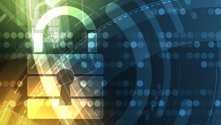 Os hábitos para as empresas diminuírem o risco de ransomware