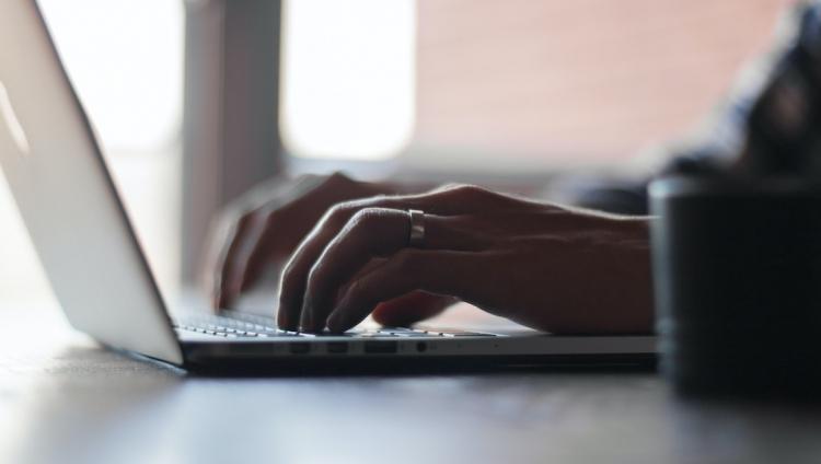 Privacidade digital não garante proteção de dados